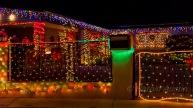 Loads of Lights