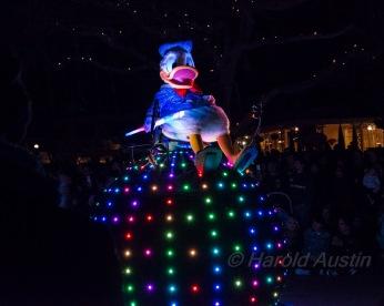 Disneyland 2016-108
