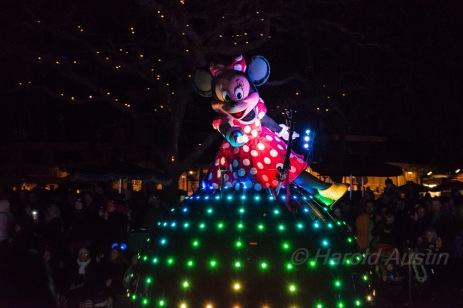 Disneyland 2016-111