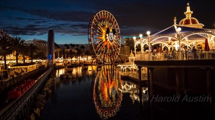 Disneyland 2016-17-2