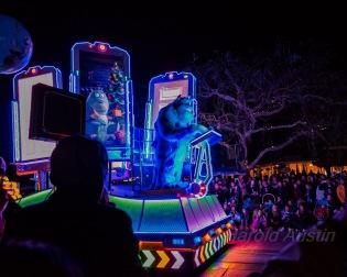 Disneyland 2016-56