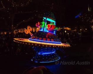 Disneyland 2016-91